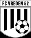 FC Vreden 52 e.V.
